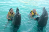 Picture Escapade: Ocean World, Dominican Republic