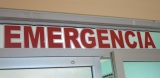 Travel Detour: Visiting the ER in the D.R.